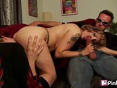 PinkVisualPass HD Milf