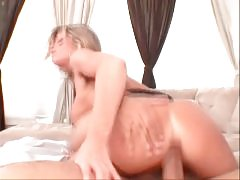 Awesome Milf Is Fond Of Getting Fucked 2