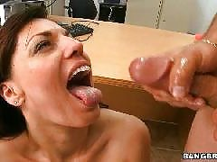 Connecticut Milf Gets Fucked!. Jaycee Naugty